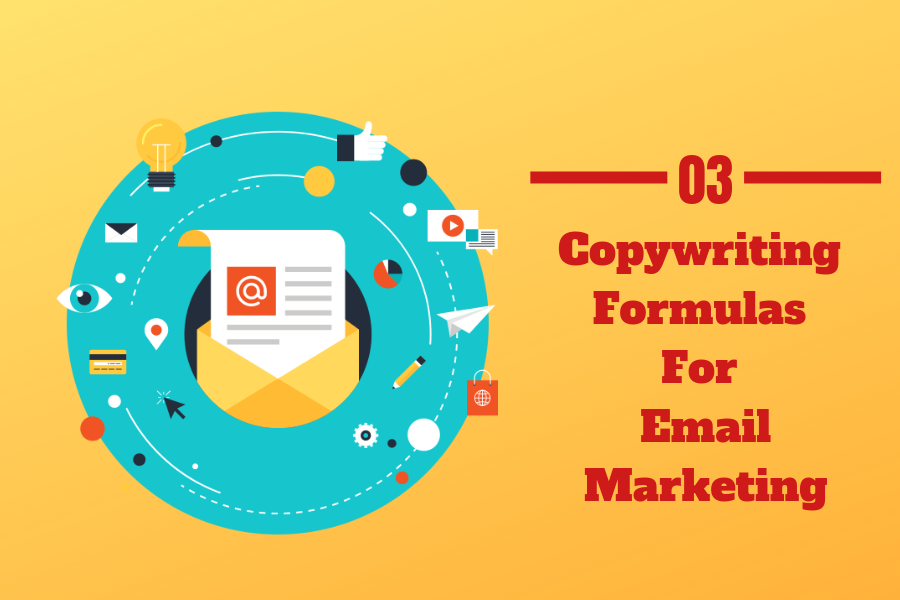 03-top-copywriting-formulas-for-email-marketing-of-your-business