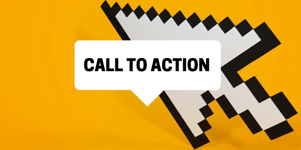 CALL-TO-ACTION-1024x512