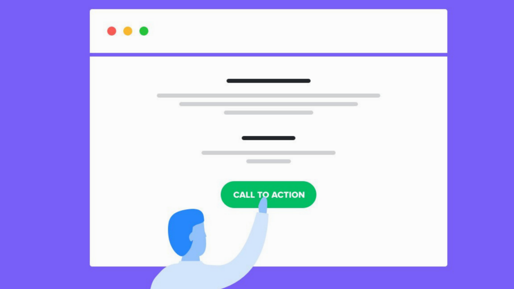 Call-To-Action-1-1024x576