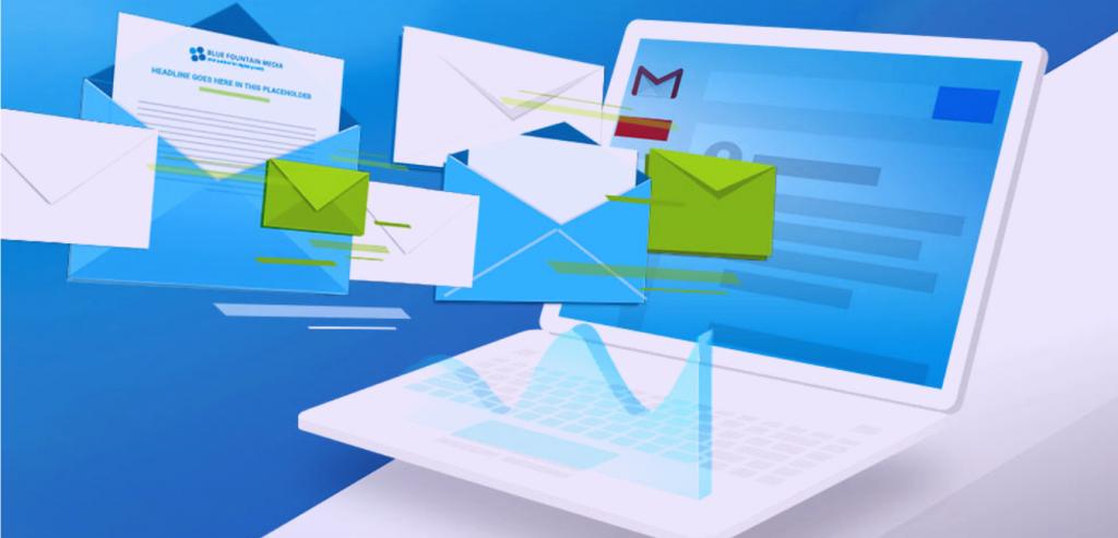 Email-Automation-3-1024x493