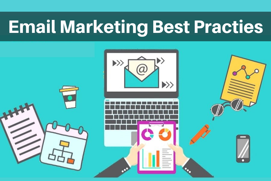 Email-Marketing-Best-Practices-For-Growing-Your-Business