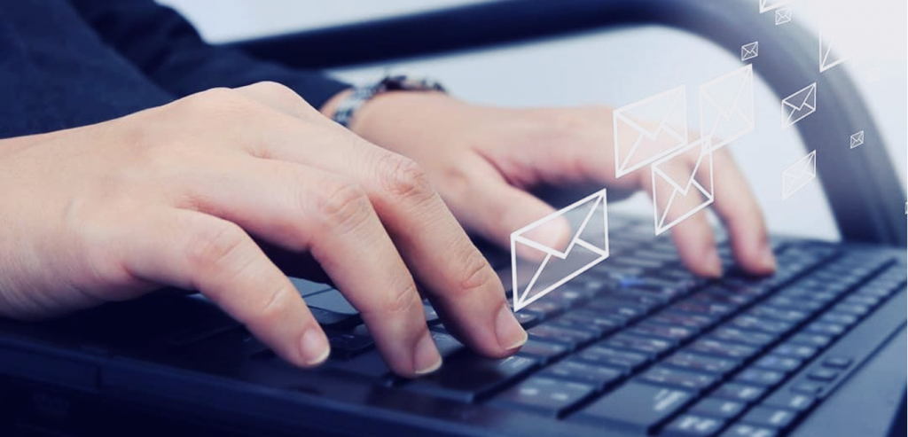 Top-5-Email-Marketing-Services-For-Your-Business-In-2019