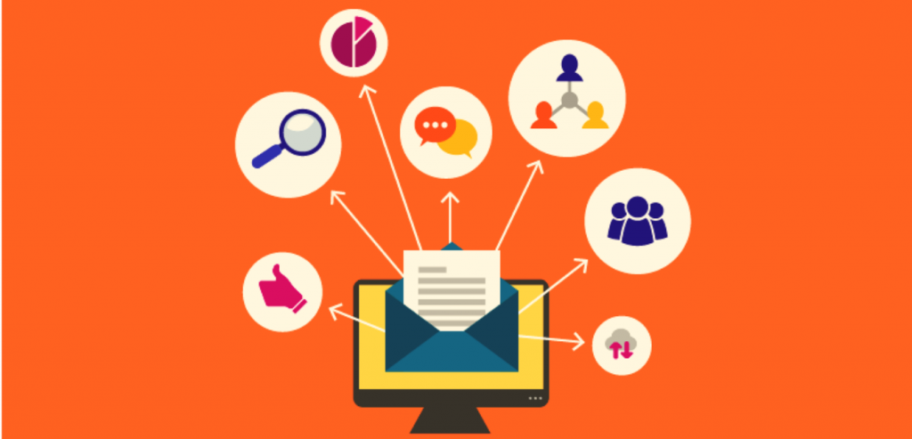 Email-automation-1-1024x493