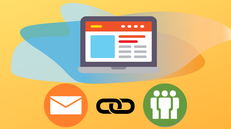 How-to-Integrate-Email-Marketing-With-Your-CRM-Strategy-?