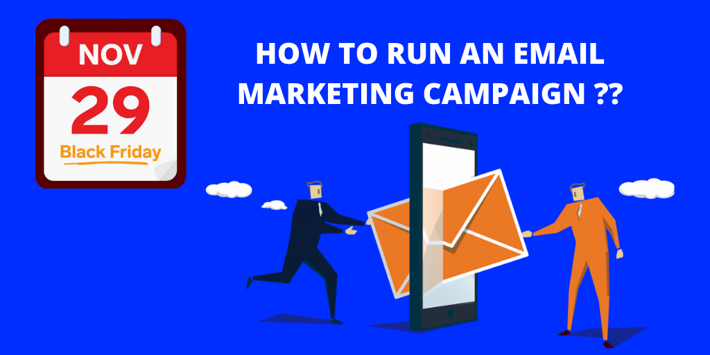 HOW-TO-RUN-AN-EMAIL-MARKETING-CAMPAIGN