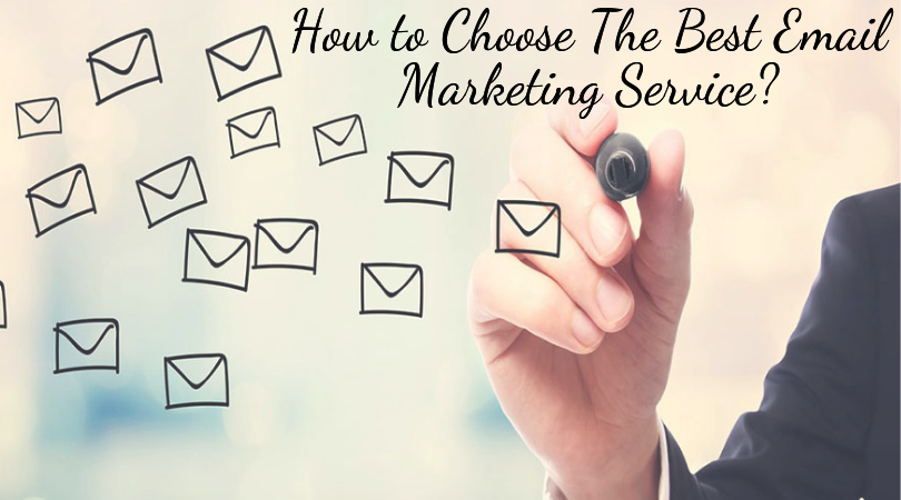 How-to-Choose-The-Best-Email-Marketing-Service