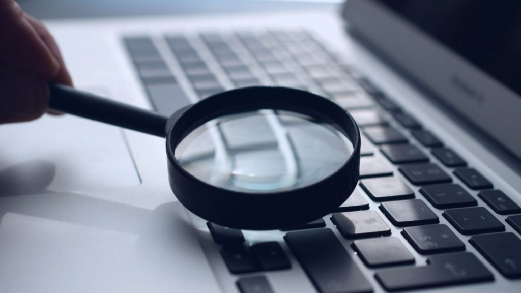 How-to-Spy-On-Your-Competitors-Email-Marketing-Campaign