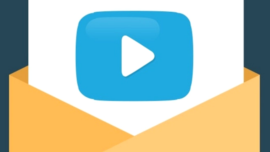 Video-in-emails-1024x576