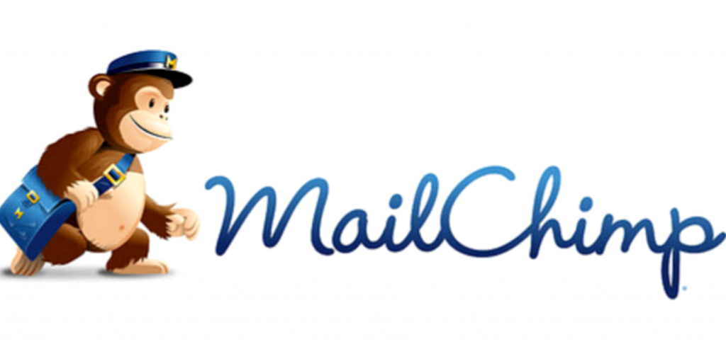 email-marketing-services-5-1024x493